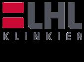 LHL Klinkier - specjaliści od klinkieru