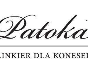 Patoka